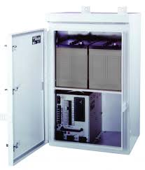 bps 63 outdoor dc ups sens stored energy systems battery