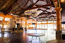 pavilion at the angus barn wedding venue raleigh wedding