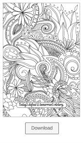 1292 best coloring pages images on pinterest drawings coloring