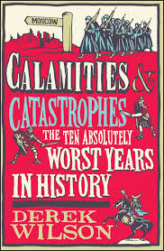 Apogee Physicians The Best In Calamities U0026 Catastrophes The Ten Absolutely Worst Years In