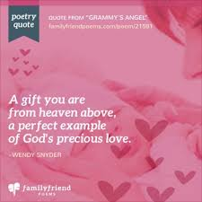 baby girl poems baby poems new baby poems
