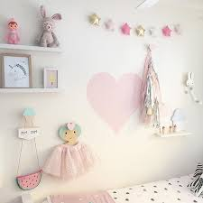 Heart Wall Stickers For Bedrooms Large Heart Wall Decal Vivid Wall Decals