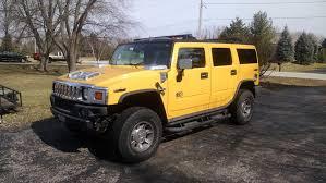 nissan altima for sale laurel ms get cash for a junk or damaged hummer h2 junk my car