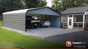 good single car carport 3 metal garage 44440511 jpg house plans