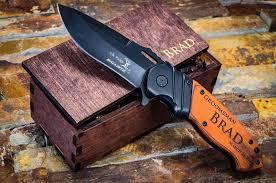 personalized pocket knife custom engraved knife personalized pocket knife