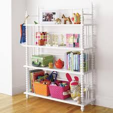 childrens book shelves bookshelves for toddlers room diy kids room shelving u2013 home