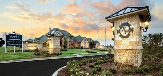 build homes home builders in dfw home builders in dallas altura homes