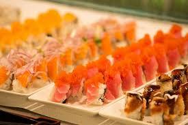 East Coast Seafood Buffet by Makino Sushi U0026 Seafood Buffet U2013 Experience Authentic Japanese