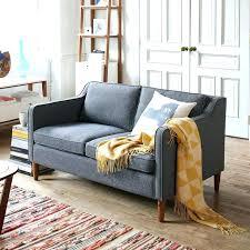 west elm leather sofa reviews west elm hamilton sofa west elm leather sofa tan west elm hamilton
