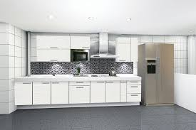 kitchens cabinets for sale modern kitchen cabinets for sale hbe within plan 6 sooprosports com