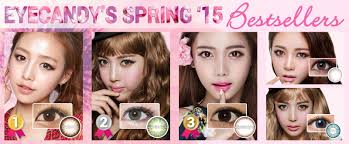 prescription colored contacts halloween circle lens colour contacts coloured contact lens prescription
