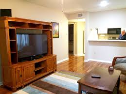 home decorate ideas apartment awesome apartments near lsu home decor interior