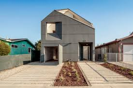 sci arc and habitat for humanity of greater los angeles complete