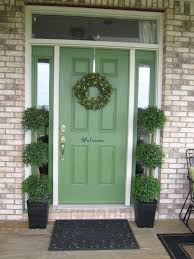 front door color ideas for greenhouse paint colors green house it