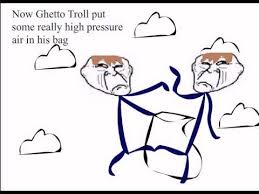 Know Your Meme Troll - troll science troll physics video gallery sorted by oldest
