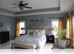 red color interior design fair bedroom scheme ideas home design