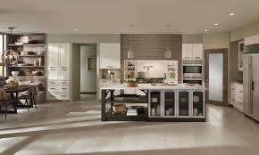 modern kitchen cabinet materials most durable cabinet material kitchen cabinet materials comparison