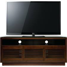 Where To Buy Cheap Tv Stand Wooden Tv Stands U2013 Flide Co