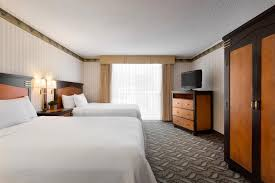 hotel embassy suites arcadia ca booking com