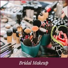 bridal makeup kits bridal makeup pakistan makeup kits for wedding and brides