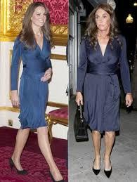 9 to 5 wrap dress blue streak pinterest wrap dresses and