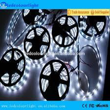 dmx led strip lights ws2812 dmx decoder ws2812 dmx decoder suppliers and manufacturers