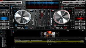 virtual dj software free download full version for windows 7 cnet virtualdj pro 7 crack patch key download full version