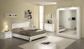 chambre a coucher pour armoire pour chambre e coucher a with pour serrure pour armoire