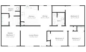 house layout plan design house floor design three bedroom house apartment floor 2 storey