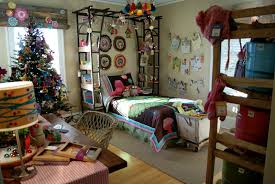 Bohemian Rooms Decor Best  Bohemian Bedroom Decor Ideas On - Bohemian bedroom design