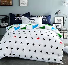 Cute Twin Bed Comforters Cool Bed Set Smartwedding Co