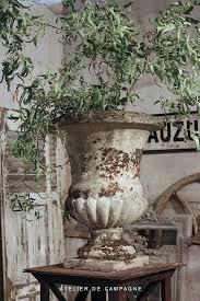 178 best vases urns images on pinterest garden urns urn