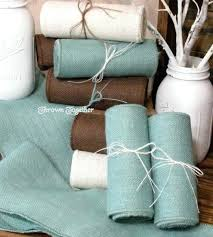 sashes for sale burlap chair sashes for sale uk chair covers with burlap sashes