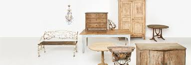 Pictures Of Furniture by Best Vintage And Antique Furniture In Nyc At Abc Home