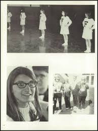 find classmates yearbooks 1968 frankfort schuyler central high school yearbook via