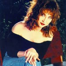 pic of pam tillis hair big hair and blue jeans tbt pam tillis official music page