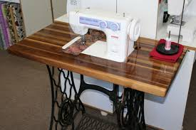 cheap sewing machine cabinets our custom janome 712t table temecula valley sewing center