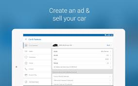carsales android apps on google play