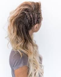 best 25 edgy long hair ideas on pinterest edgy long hair styles
