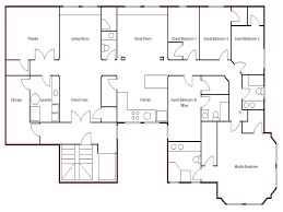 how to draw floor plans online free software for drawing floor plans breathtaking floor plan drawing