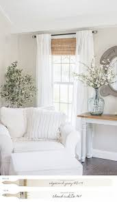 Best Places To Buy Curtains Exciting White Curtains In Living Room 56 About Remodel Navy Blue
