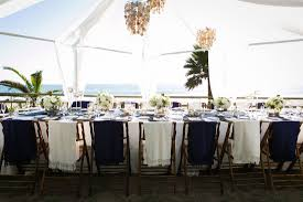 cheap wedding venues orange county appealing salt creek wedding venue orange county for