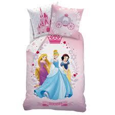 chambre princesse sofia stunning chambre princesse sofia images ansomone us ansomone us