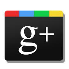 Review Us On Google Review Us On Google U0026 Yelp Advanced Wellness U0026 Rehab