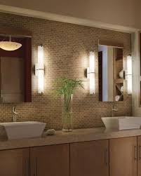 bathroom furniture perfect bathroom lighting ideas bathroom