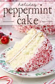 best 25 holiday cakes ideas on pinterest christmas cakes