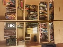 comic book shelves co recent buys shelf thread comics u0026 cartoons 4chan