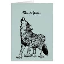 australian shepherd wolf wolf cards zazzle