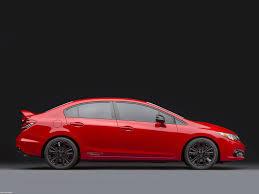 cars honda civic si wallpaper 2015 honda civic si sedan specs pictures 168 new automaker