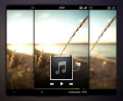 theme ls miui ls themes new official miui lockscree pg 17 android
